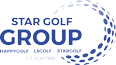 Admin Star Golf Group
