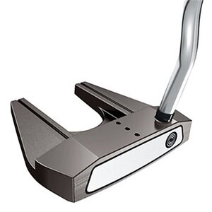 PUTTER ODYSSEY WHITE ICE #7