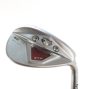 WEDGE TAYLORMADE TP xFT ZTP