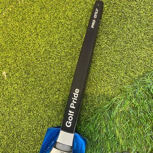 GRIP GOLF PRIDE PRO ONLY